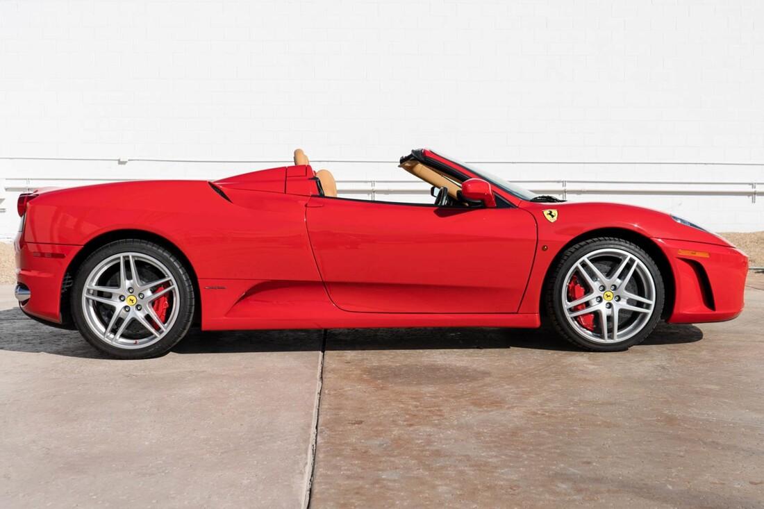 2008 Ferrari F430 Spider image _61273c5d5d3277.18059295.jpg