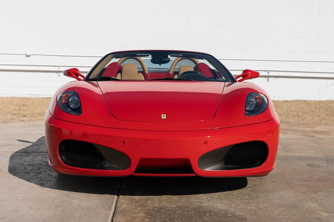 2008 Ferrari F430 Spider image _61273c5e2da353.21534269.jpg