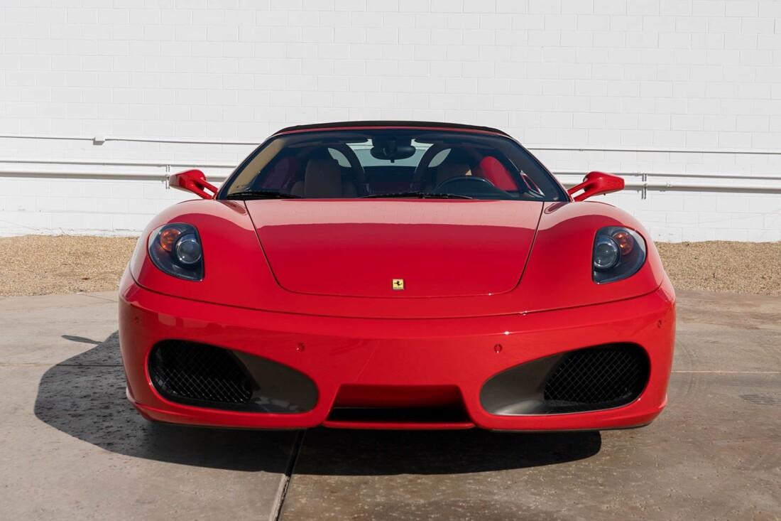 2008 Ferrari F430 Spider image _61273c6250ecf9.49262302.jpg