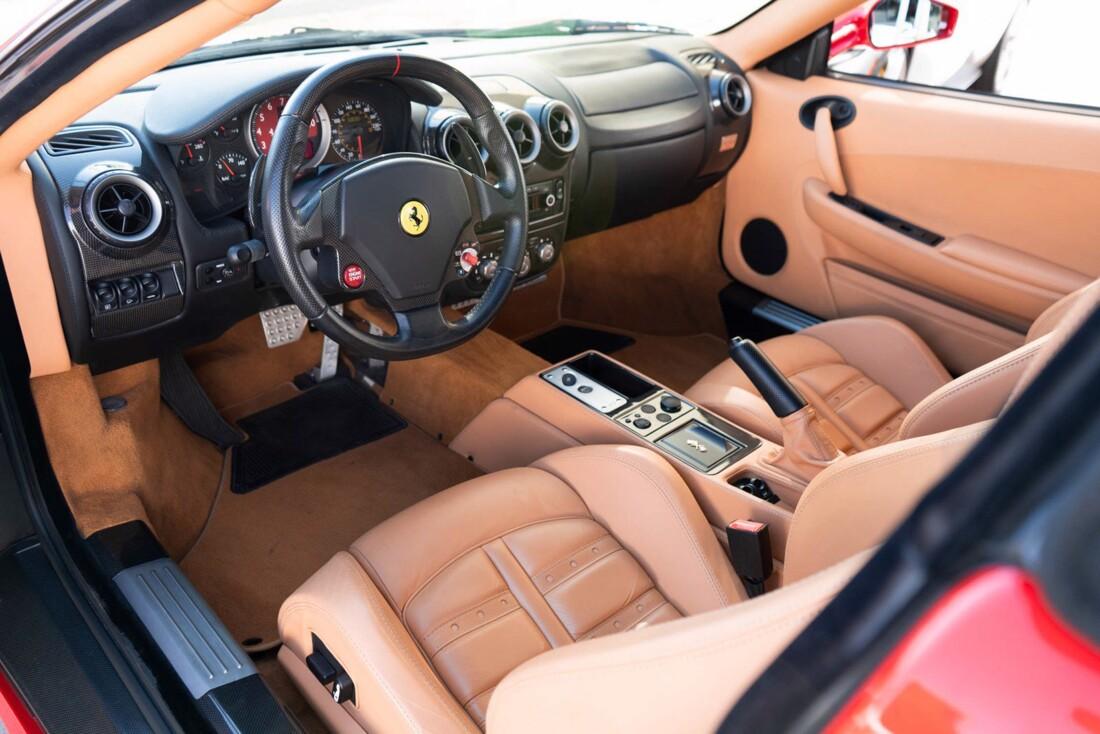 2008 Ferrari F430 Spider image _61273c64228b77.90594495.jpg
