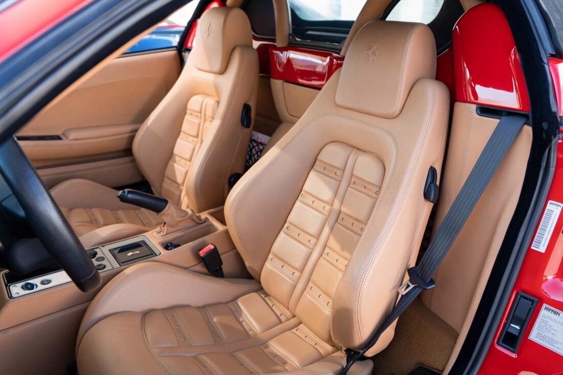 2008 Ferrari F430 Spider image _61273c65203b47.75176724.jpg