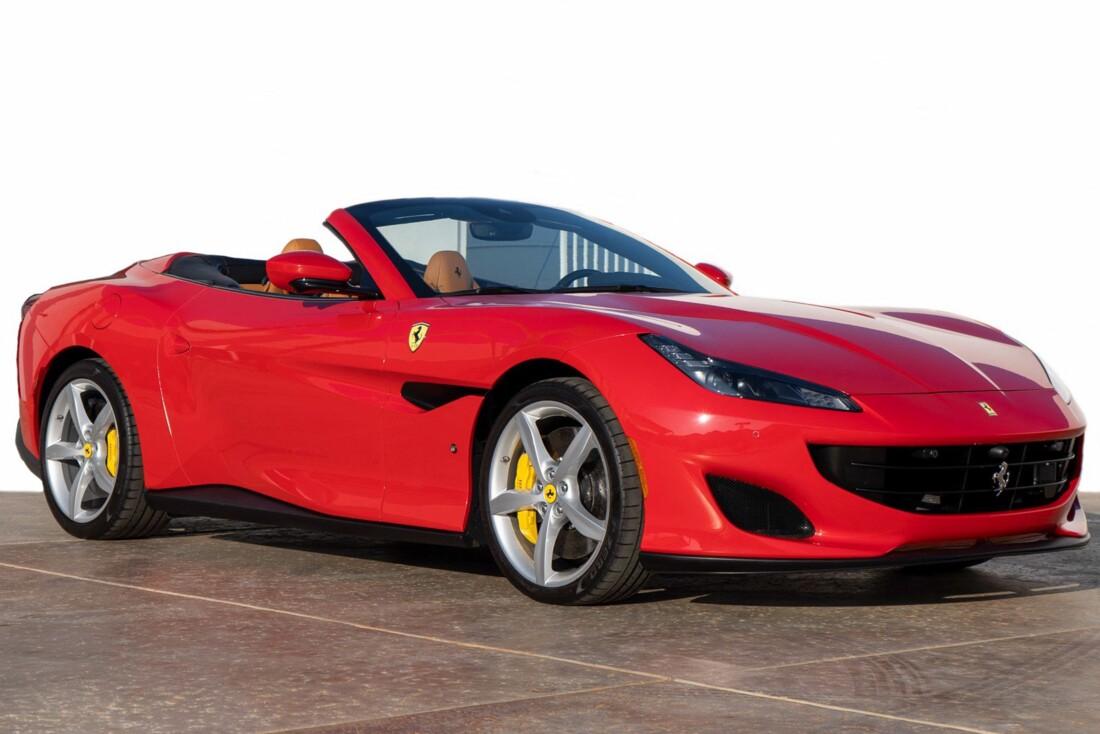 2020 Ferrari  Portofino image _61273c6687c917.19179983.jpg