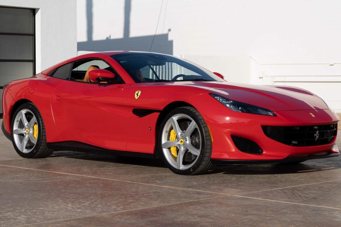 2020 Ferrari  Portofino image _61273c6a984931.51875157.jpg