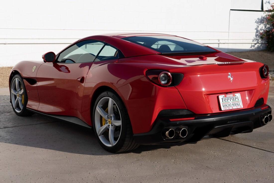 2020 Ferrari  Portofino image _61273c6b914dc7.67828463.jpg