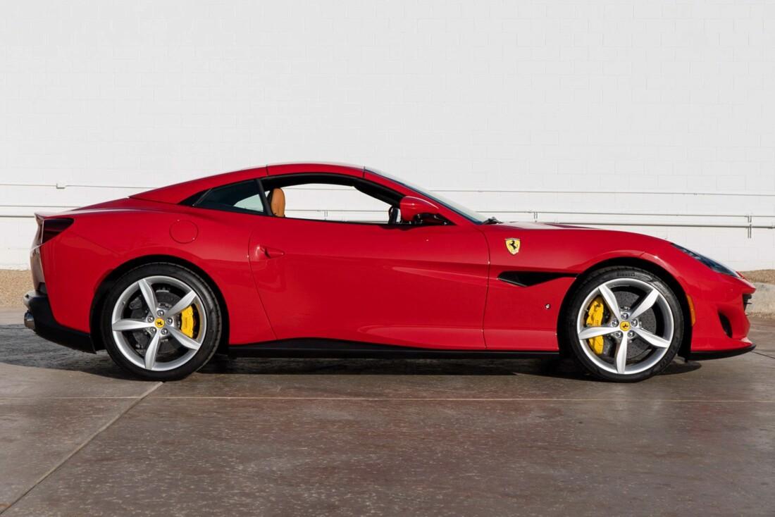 2020 Ferrari  Portofino image _61273c6c58dca9.85125254.jpg
