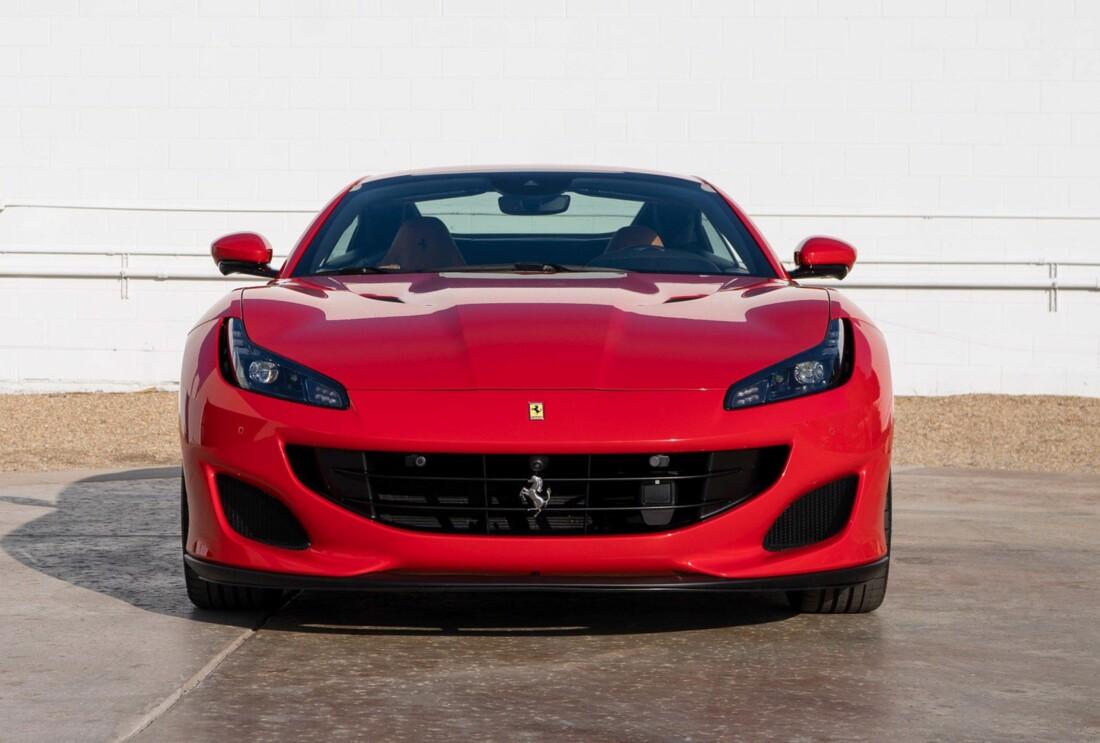 2020 Ferrari  Portofino image _61273c6d219392.60513952.jpg