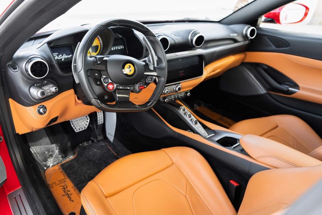 2020 Ferrari  Portofino image _61273c6ecab9b3.87321050.jpg
