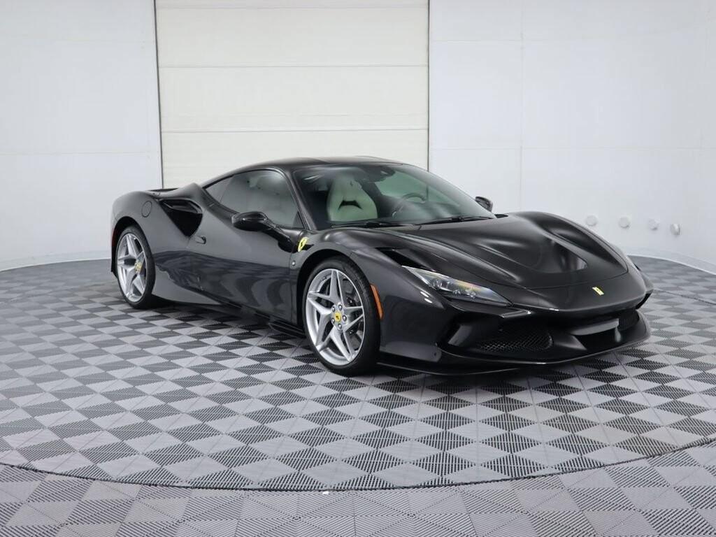 2020 Ferrari F8 Tributo image _61273df1dc6615.50896504.jpg