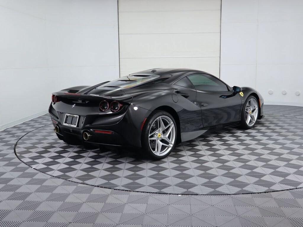 2020 Ferrari F8 Tributo image _61273df2cf6792.42795610.jpg