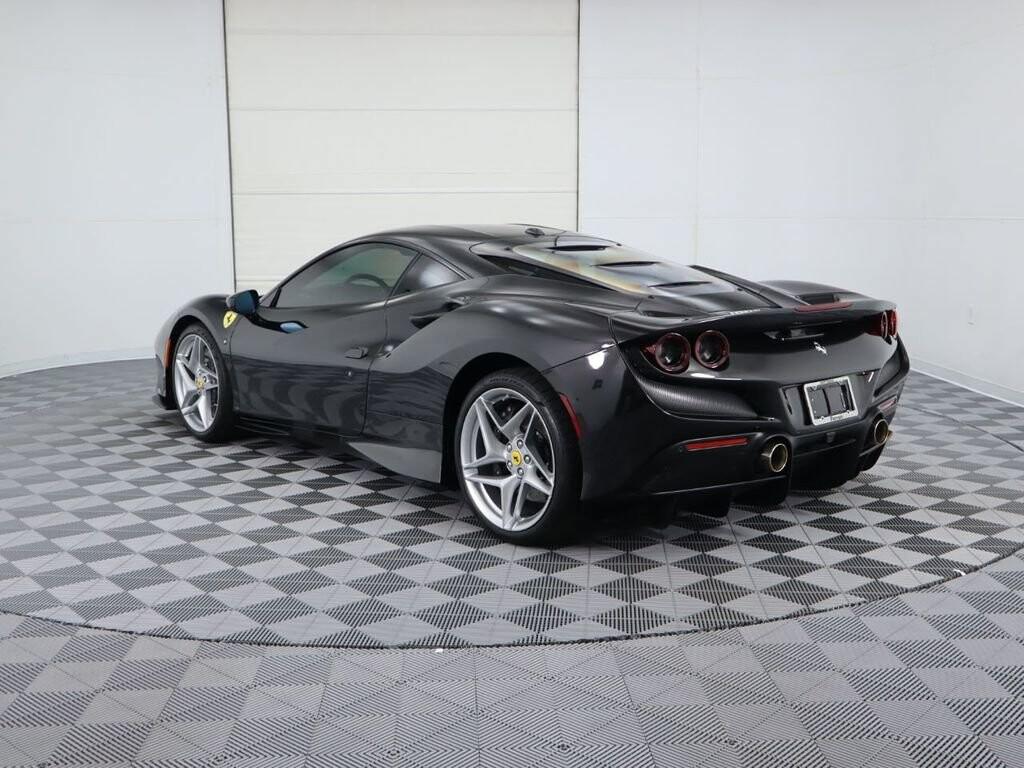 2020 Ferrari F8 Tributo image _61273df3b3fda9.37374881.jpg
