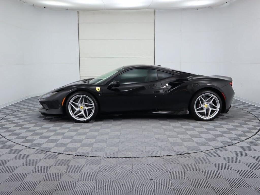 2020 Ferrari F8 Tributo image _61273df48862d1.86116431.jpg