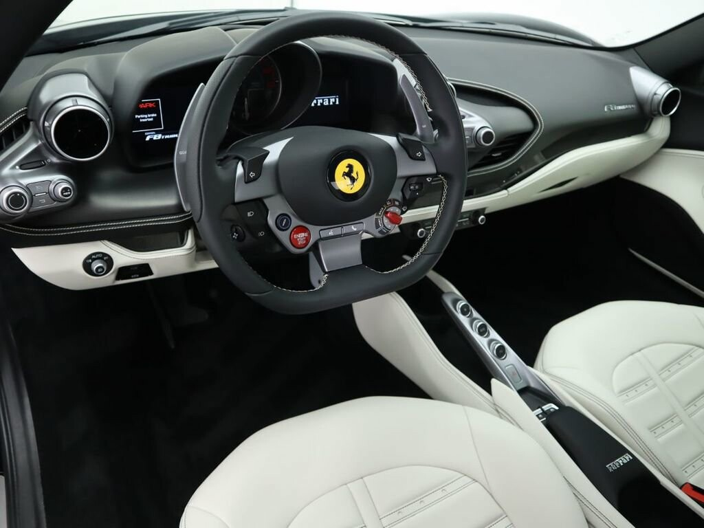 2020 Ferrari F8 Tributo image _61273df5638517.44300914.jpg
