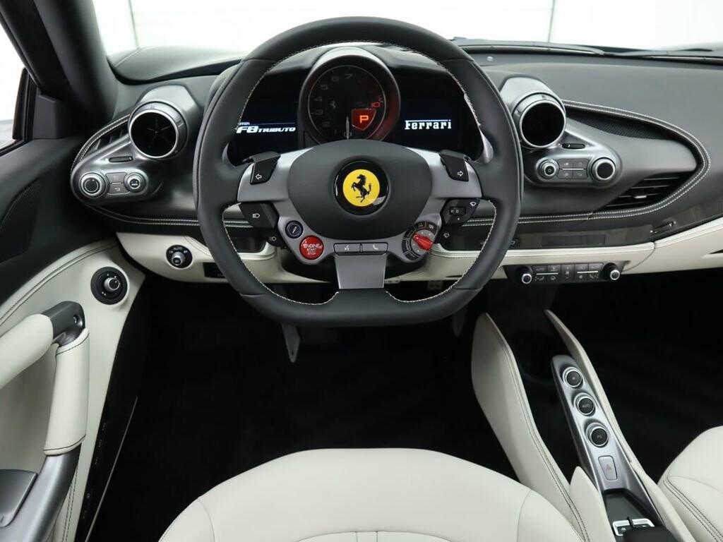 2020 Ferrari F8 Tributo image _61273df5c496e2.17029638.jpg