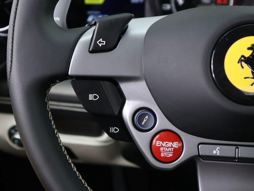 2020 Ferrari F8 Tributo image _61273df6492ff2.42128668.jpg