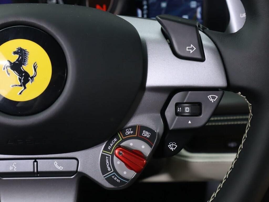 2020 Ferrari F8 Tributo image _61273df6b9a442.49649766.jpg