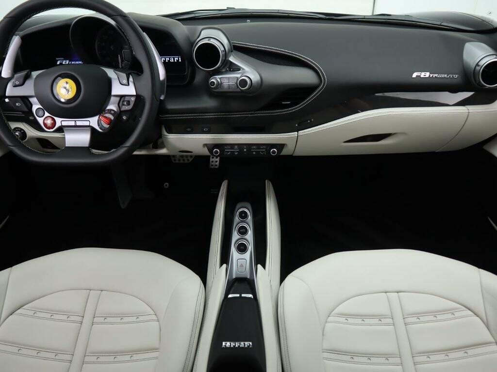 2020 Ferrari F8 Tributo image _61273df72ee4d4.51228067.jpg