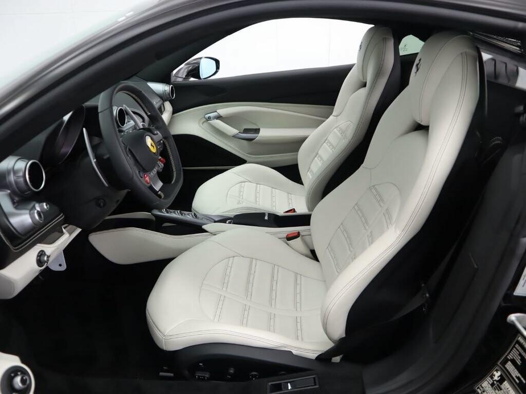 2020 Ferrari F8 Tributo image _61273df907d335.09422177.jpg