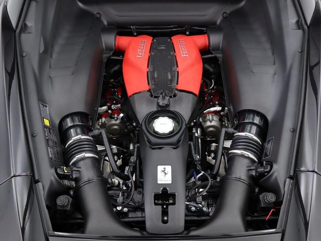 2020 Ferrari F8 Tributo image _61273dfb530364.63844779.jpg