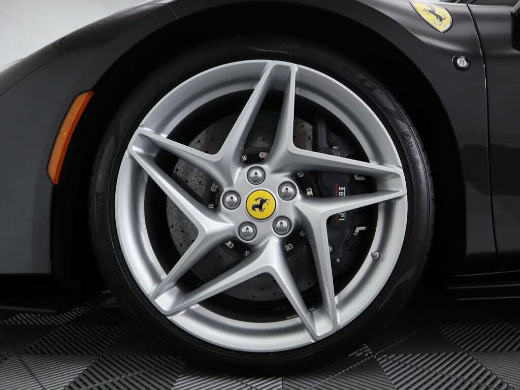 2020 Ferrari F8 Tributo image _61273dfbab76a7.72746736.jpg