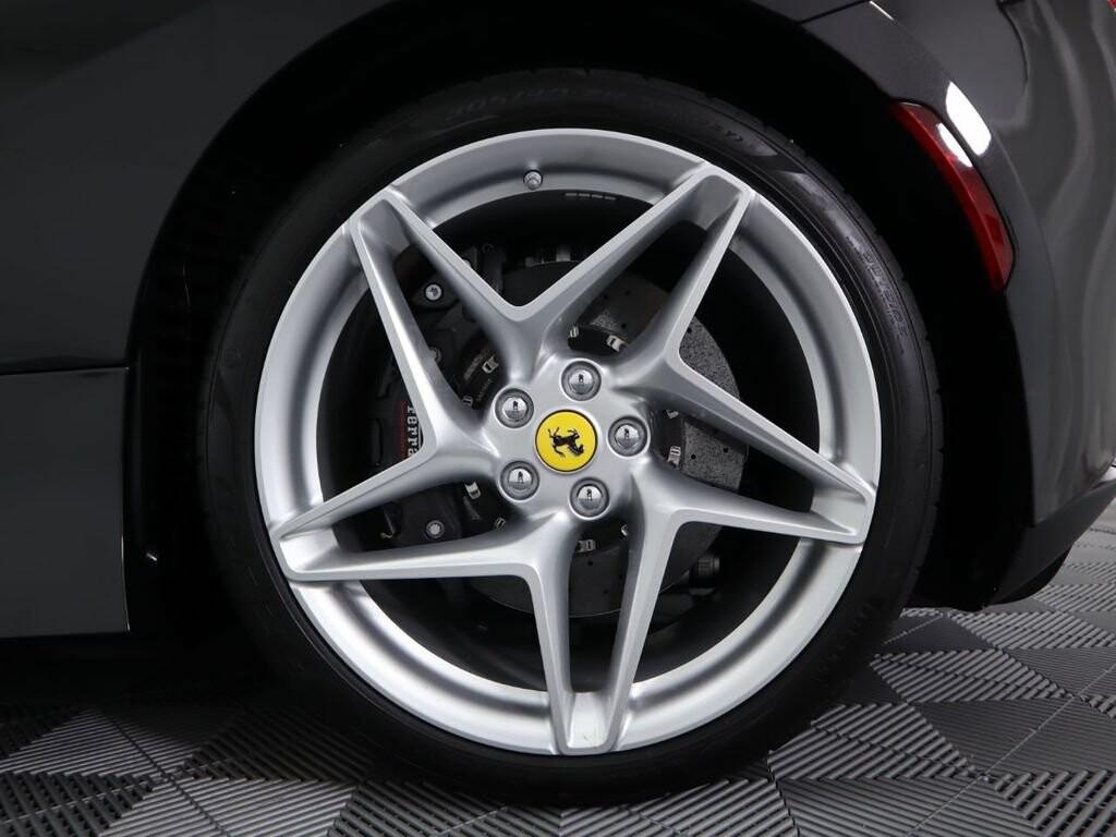 2020 Ferrari F8 Tributo image _61273dfc19fe95.64441438.jpg