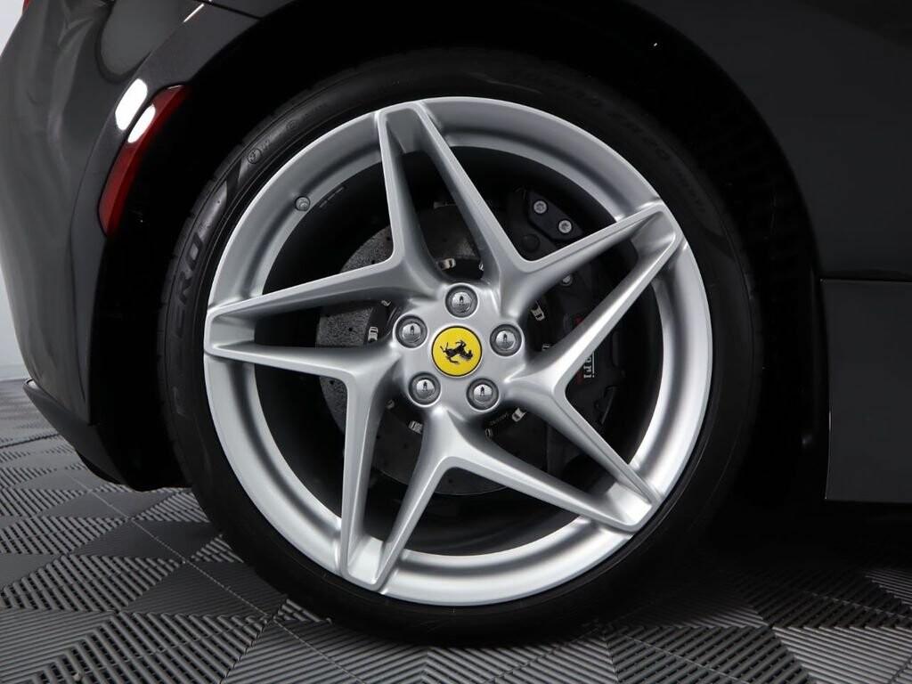 2020 Ferrari F8 Tributo image _61273dfc72b6c8.20932617.jpg