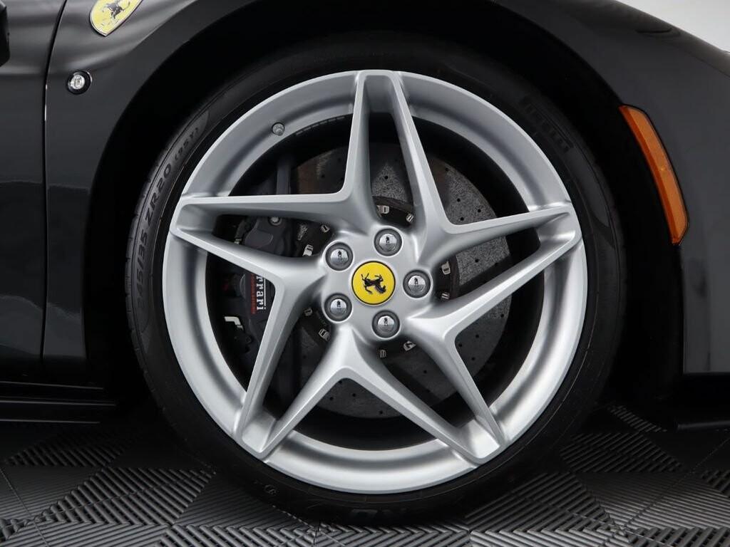 2020 Ferrari F8 Tributo image _61273dfcd3d745.85498830.jpg