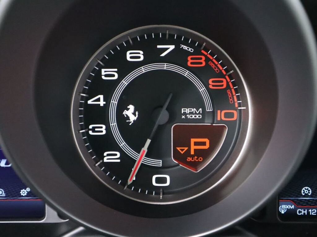 2020 Ferrari F8 Tributo image _61273dfe1574e0.27627993.jpg