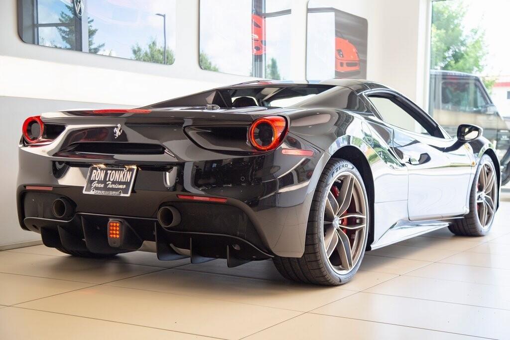 2019 Ferrari 488 Spider image _61273e1e83a3f3.42758119.jpg