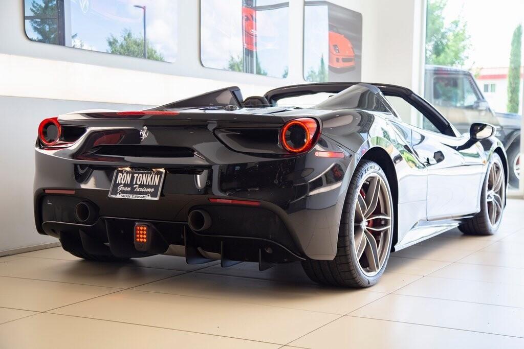 2019 Ferrari 488 Spider image _61273e1f03d161.74804188.jpg