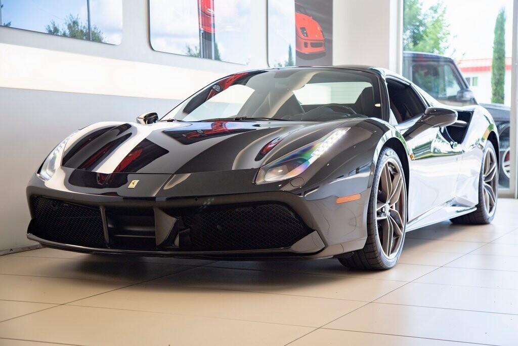 2019 Ferrari 488 Spider image _61273e201252d5.59640501.jpg