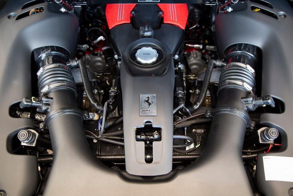 2019 Ferrari 488 Spider image _61273e20938f22.15930675.jpg