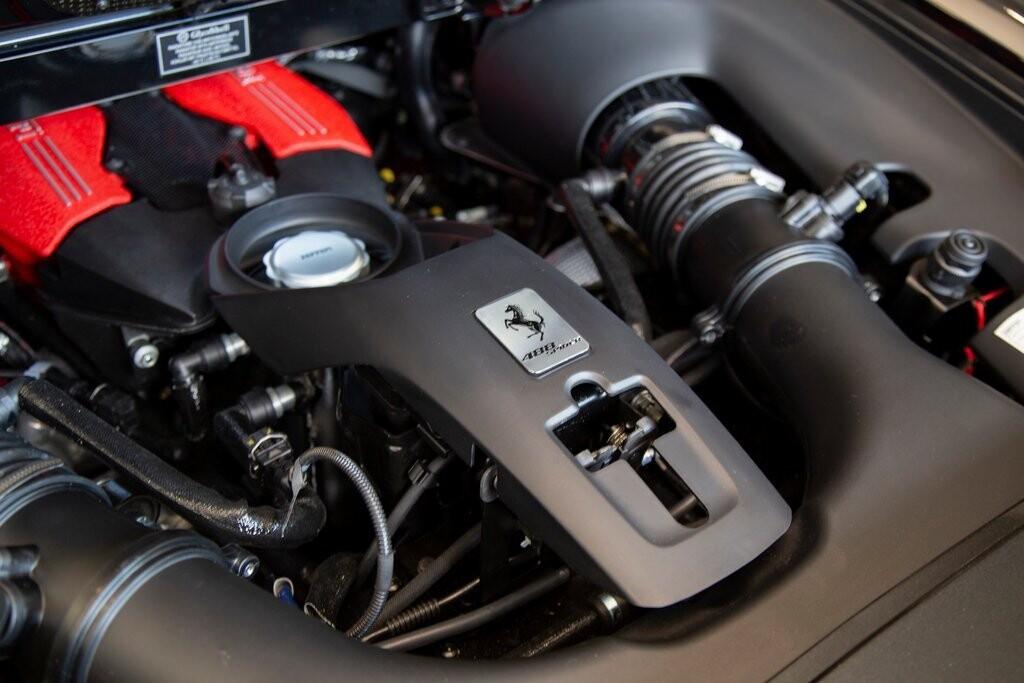 2019 Ferrari 488 Spider image _61273e21116b49.99008892.jpg