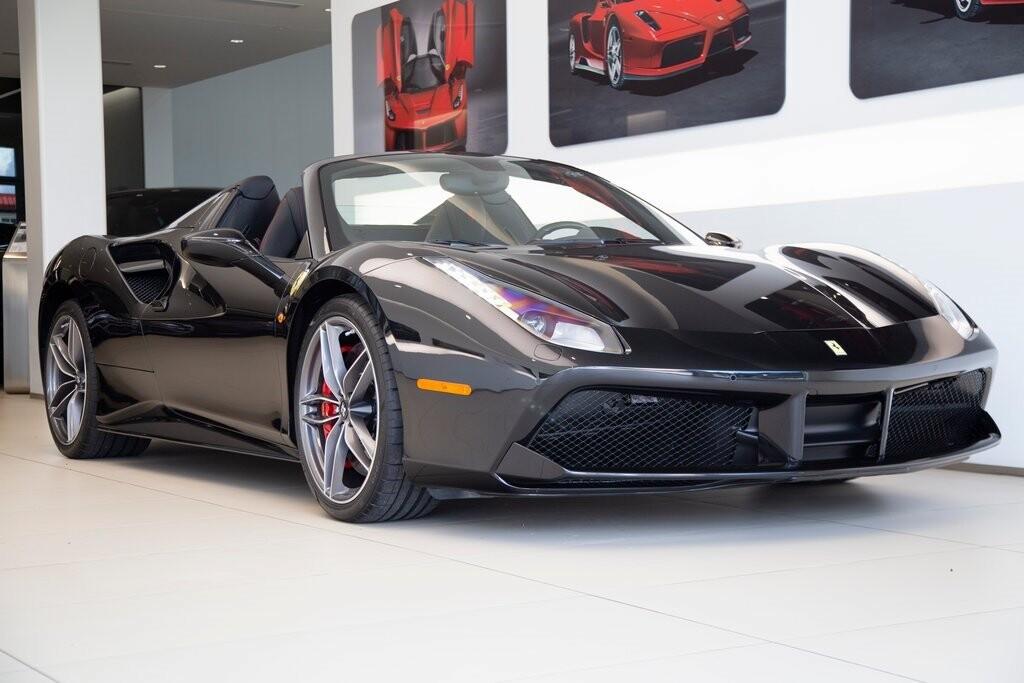 2019 Ferrari 488 Spider image _61273e2367bcd1.65949014.jpg