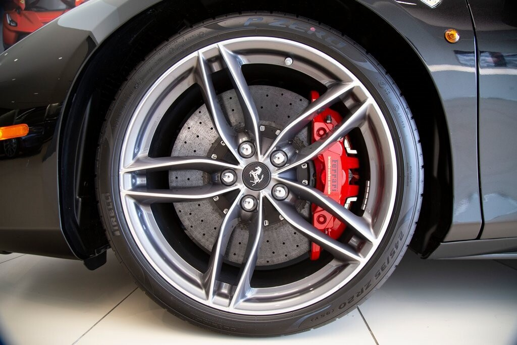 2019 Ferrari 488 Spider image _61273e253cabe8.50575231.jpg