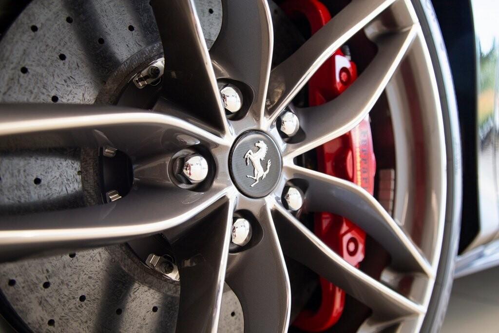 2019 Ferrari 488 Spider image _61273e259d0e63.00817687.jpg