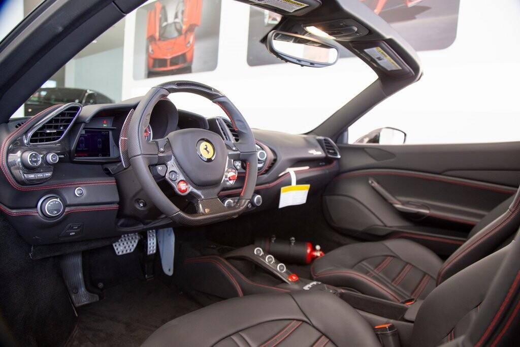 2019 Ferrari 488 Spider image _61273e268aa809.93953912.jpg