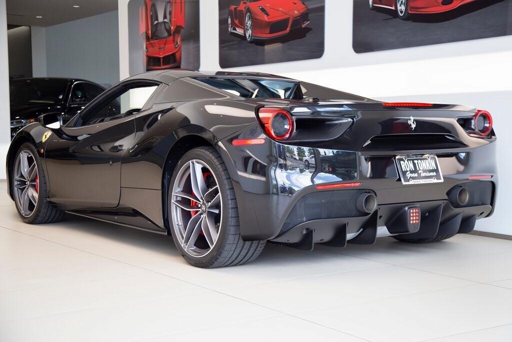 2019 Ferrari 488 Spider image _61273e2b6ccc42.75054283.jpg