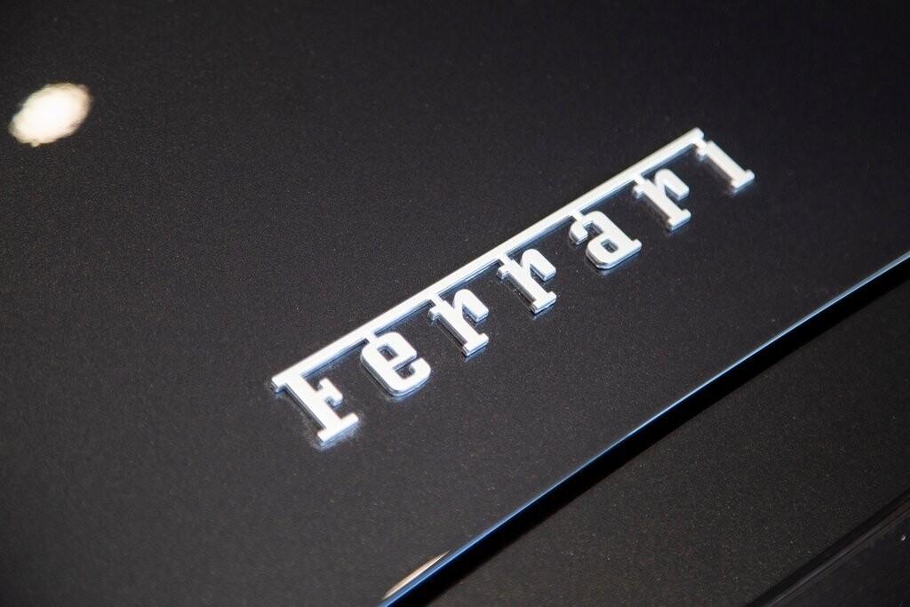 2019 Ferrari 488 Spider image _61273e2c8db907.45314305.jpg