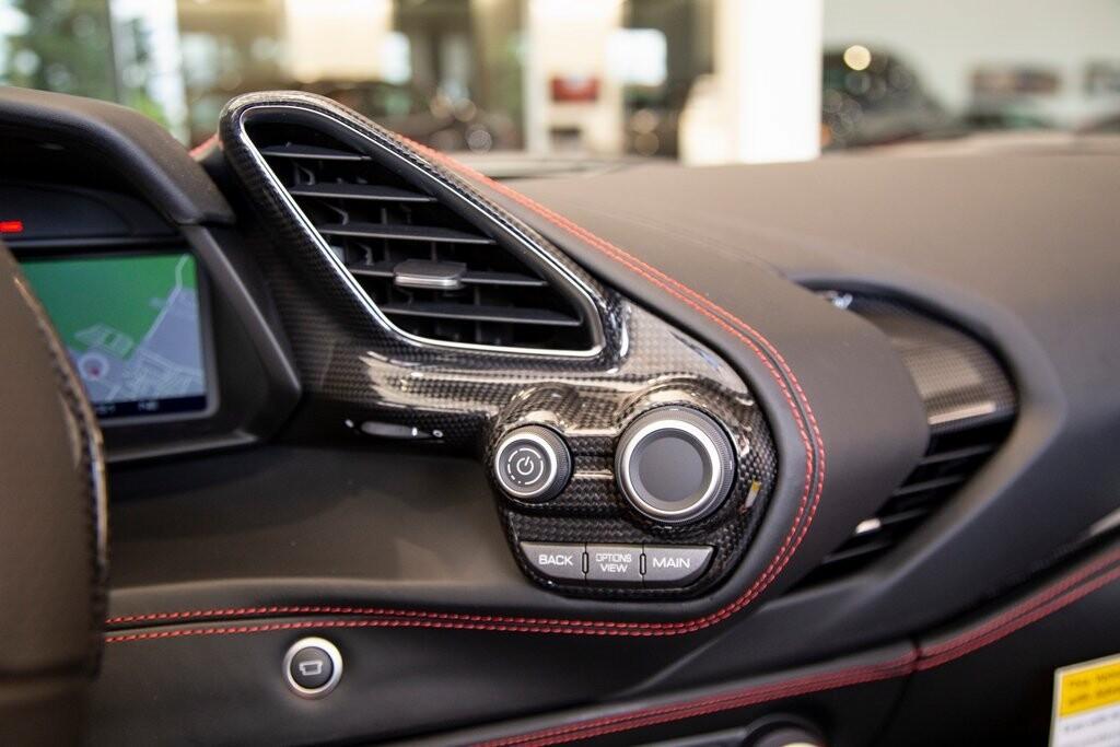 2019 Ferrari 488 Spider image _61273e341f6277.45037033.jpg