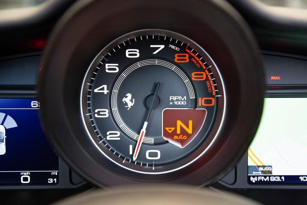 2019 Ferrari 488 Spider image _61273e360d6256.02067784.jpg