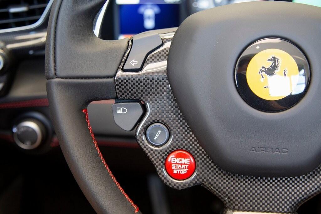 2019 Ferrari 488 Spider image _61273e387892c2.45287556.jpg