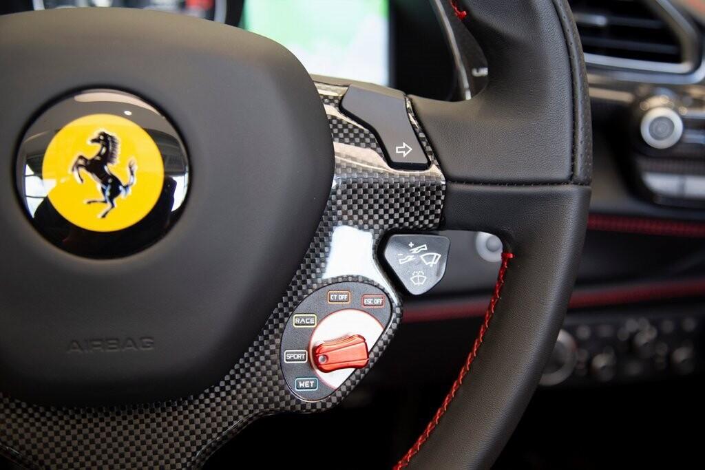 2019 Ferrari 488 Spider image _61273e38cc9364.07769805.jpg