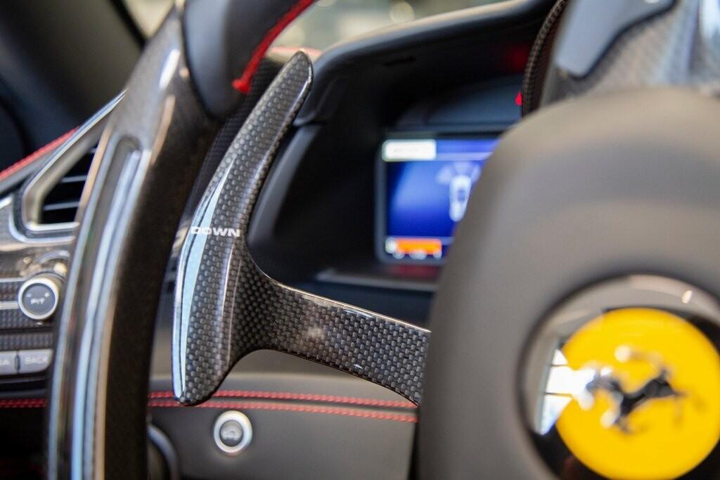 2019 Ferrari 488 Spider image _61273e396bf915.48483445.jpg