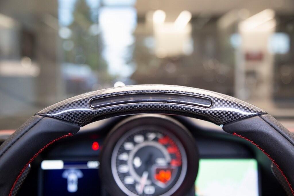 2019 Ferrari 488 Spider image _61273e39c87df8.28433644.jpg