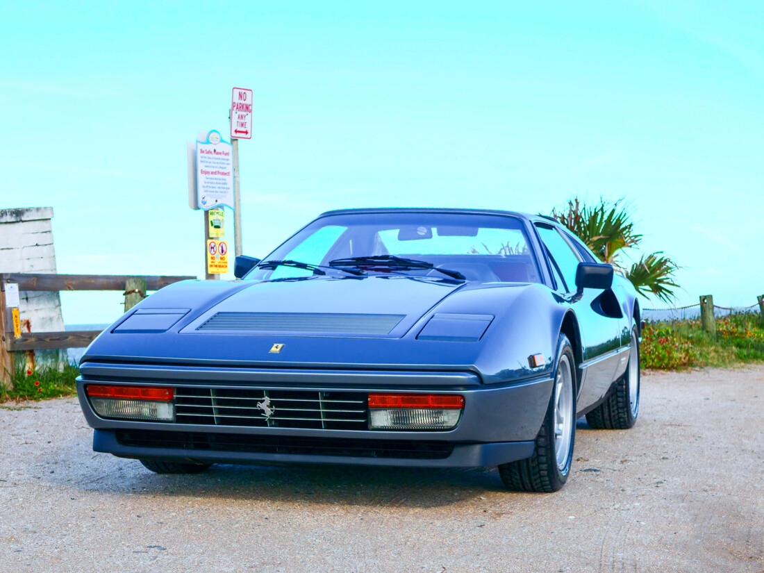 1986 Ferrari 328 GTS image P1021978.jpg