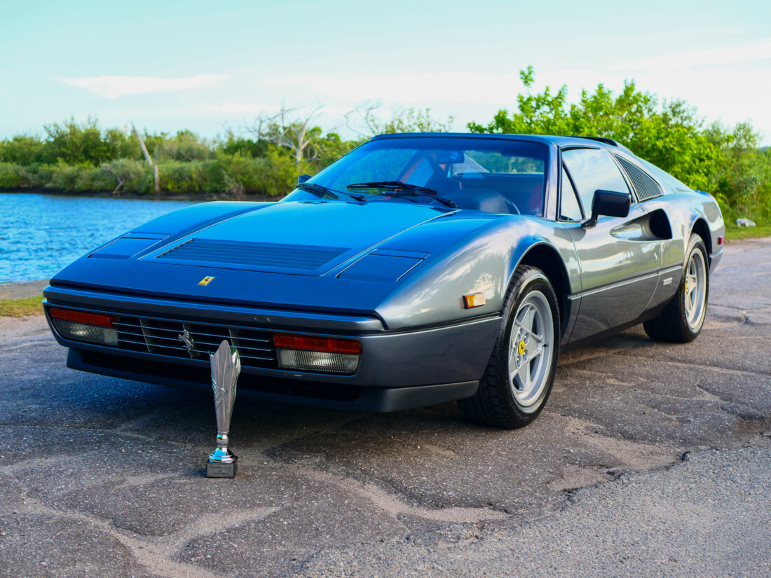 1986 Ferrari 328 GTS image P1022043.jpg