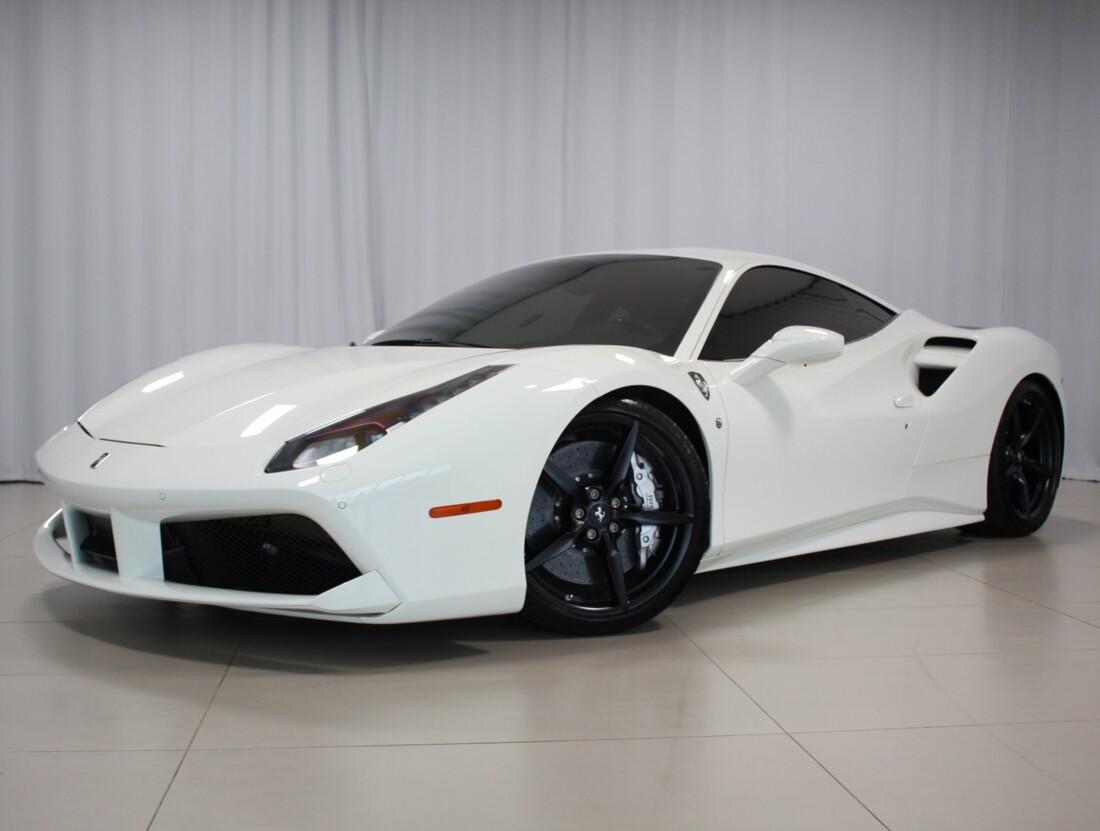 2018 Ferrari 488 GTB image _61288d77a82073.04224674.jpg