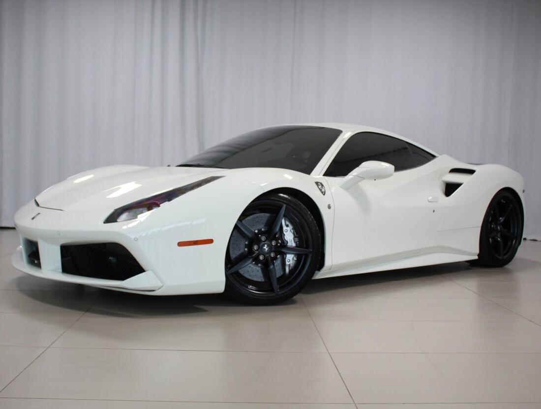 2018 Ferrari 488 GTB image _61288d78b287a6.73082738.jpg