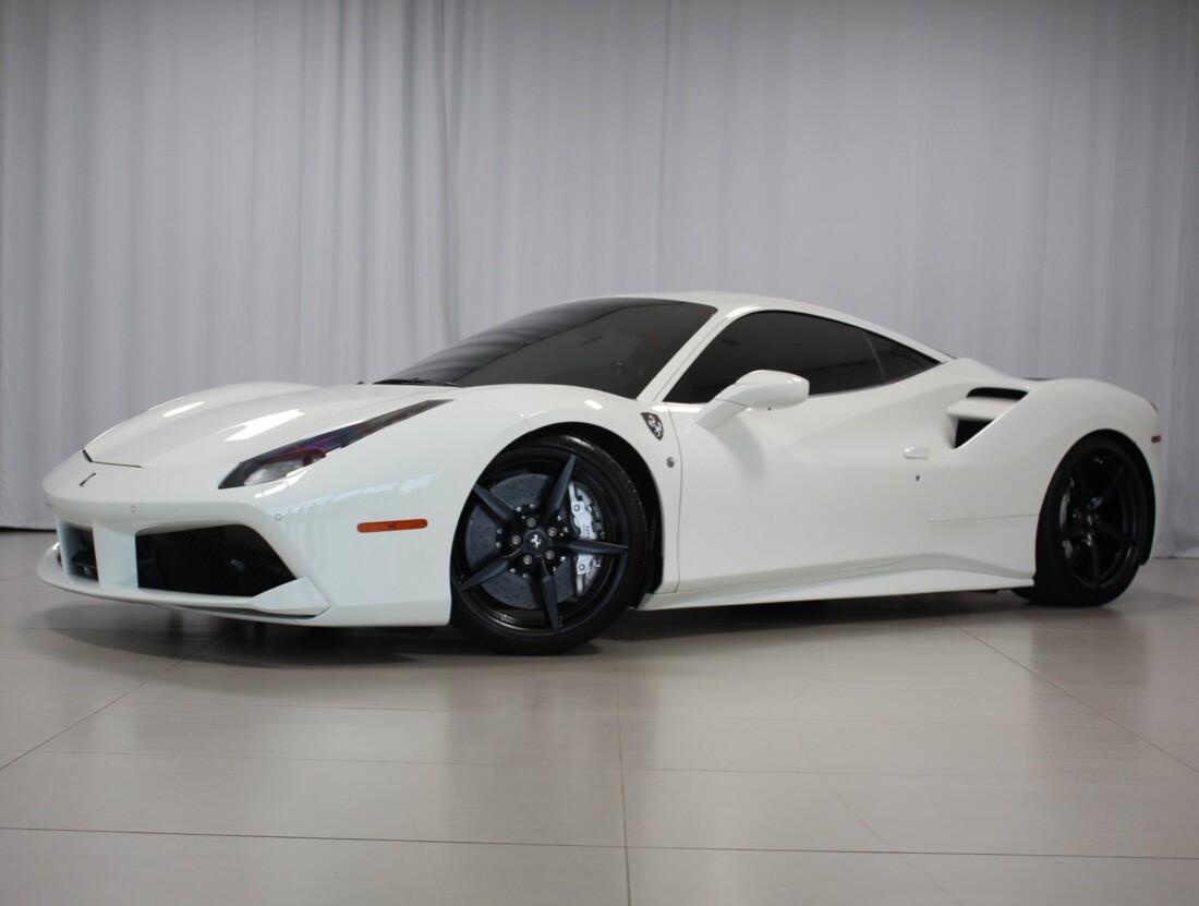 2018 Ferrari 488 GTB image _61288d79a652f1.54163382.jpg
