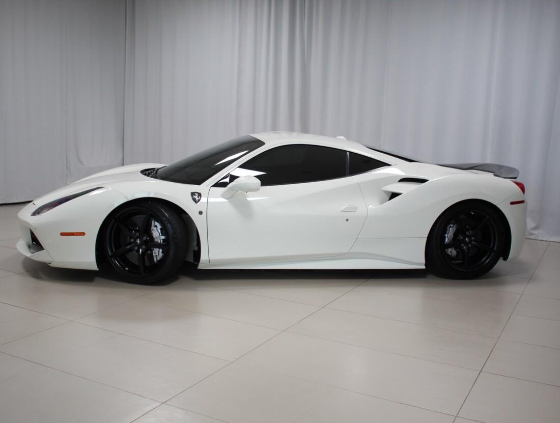 2018 Ferrari 488 GTB image _61288d7b8ca615.93132120.jpg